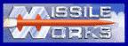 MissileWorks