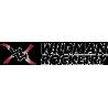 Wildman Rocketry