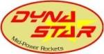 DYNA STAR