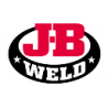 J B Weld