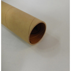 PML 1.1 inch Phenolic Bodytube