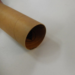 PML 2.1 inch Phenolic Bodytube