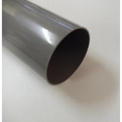 PML Quantum Tube 2.5 inch