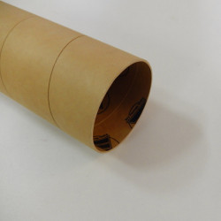 PML 3.0 inch Phenolic Bodytube