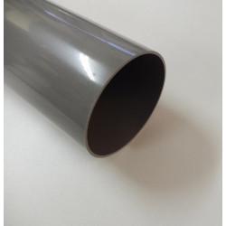 3.0 inch PML Quantum tube