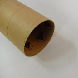 PML 3.9 inch Phenolic Bodytube