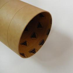 PML 6.0 inch Phenolic Bodytube