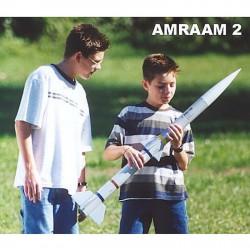 PML AMRAAM 2