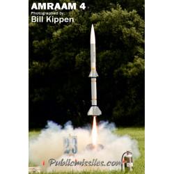 PML AMRAAM 4