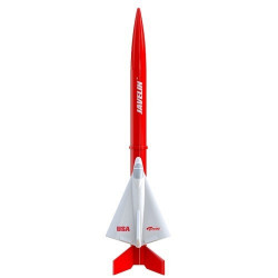 Estes Javelin™ Launch Set
