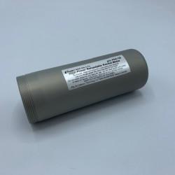 Pro54 1 Grain casing