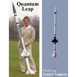 Public Missiles Quantum Leap 3000