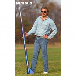 Public Missiles Nimbus