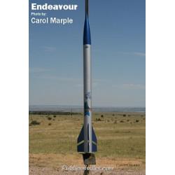 Public Missiles Endeavour