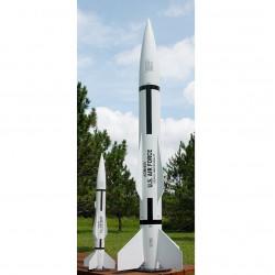 PUBLIC MISSILES AGM-600 PitBull