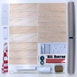 Pro Series II™ Super Big Bertha™
