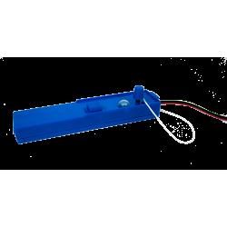 Estes E Launch Controller