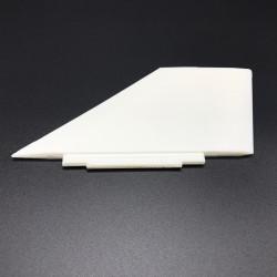 Aerotech Barracuda Style fin