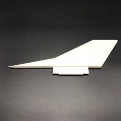 Aerotech Initiator Style fin