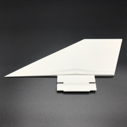 Aerotech Astrobee/Mirage/Sumo/G-Force fin