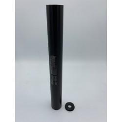 AEROTECH 38mm 720 N-sec Casing
