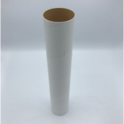 "Aerotech Bodytube 4.0"" 23""..."