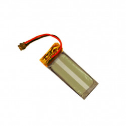 Jolly Logic Replacement Battery