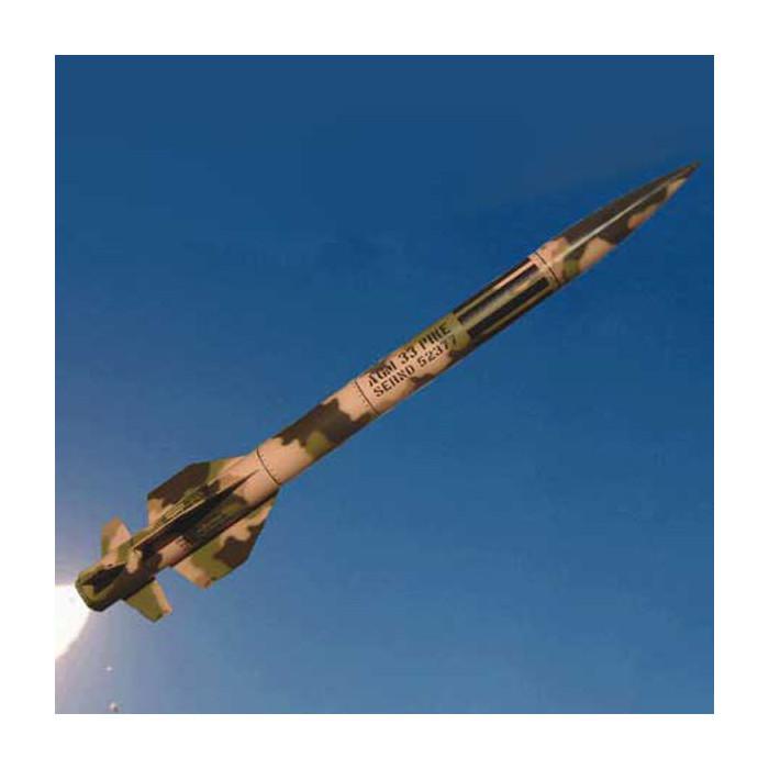 Madcow AGM 33 Pike - STICKERSHOCK23.COM