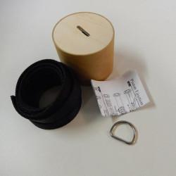 PML 3.0 inch piston system