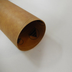 PML Couplertube 2.5 inch