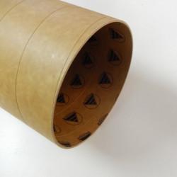 PML Couplertube 11.4 inch