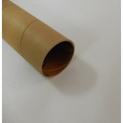PML 38mm Phenolic motortube