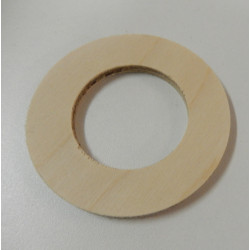 PML 3.0 Plywood centering ring