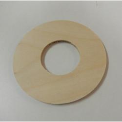 PML 3.9 Plywood centering ring
