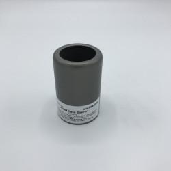 Pro54 XL Spacer
