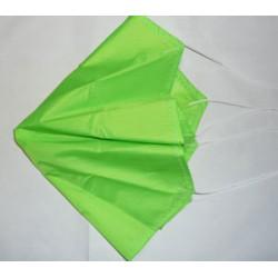 Madcow Nylon Chute 24 inch