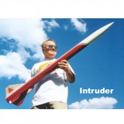 PML Intruder