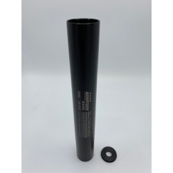 AEROTECH RMS 38/600 CASING WITH SEAL