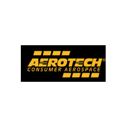 AEROTECH NOSECONE 4.0 4:1 OGIVE