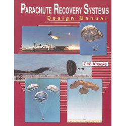 PARACHUTE RECOVERY SYSTEMS