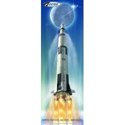 Estes Saturn V RTF