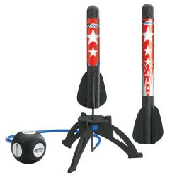 Estes Rocket-star Air-rocket launch set