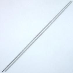 Klima 3.2 mm launch rod