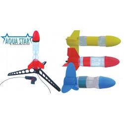 Klima Aquastar Party Pack