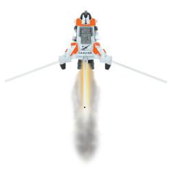 Estes Destination Mars Leaper - EST7297