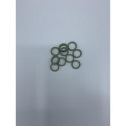Estes Centering ring BT5 in BT20 - 10 pcs