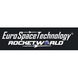ESTES Pro Series II Launch Base
